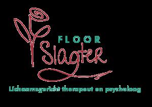 Floor Slagter